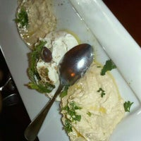 Photo taken at Tabule by Elyte B. on 7/5/2012
