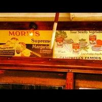 Photo taken at M-Line Trolley by Jodi M. on 9/2/2012