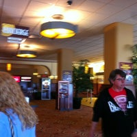 Photo taken at Marcus North Shore Cinema by Todd C. on 5/26/2012