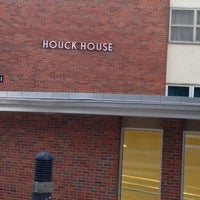 Photo taken at Houck House by Mz Phe D. on 7/20/2012