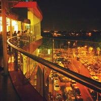 Photo taken at Grand City XXI by adista n. on 7/7/2012