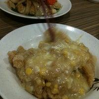 Photo taken at 玉怡軒 by Minako C. on 6/22/2012