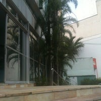 Photo taken at ACM São Paulo by Dani C. on 5/5/2012