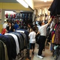 Photo taken at Army Market by Karen C. on 5/26/2012