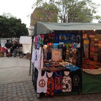 Photo taken at Down Town Matias by Jim on 4/22/2012