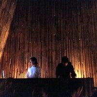 Photo taken at M.N. Roy by Juan Manuel N. on 8/12/2012