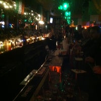 Photo taken at McKenna's Pub by Bethany L. on 3/8/2012
