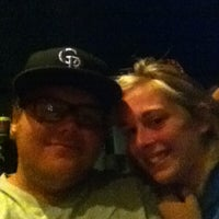 Photo taken at AMC Bowles Crossing 12 by Brent M. on 7/20/2012