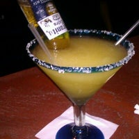 Photo taken at Carlito's Mexican by Mary P. on 5/30/2012