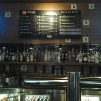 Photo taken at HopMonk Tavern by David Anthony Temple (. on 8/21/2012
