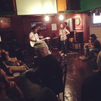 Photo taken at Twisted Shamrock by Phil C. on 5/16/2012