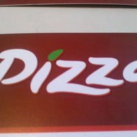 Photo taken at Pizza Hut by Dan C. on 3/9/2012