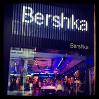 Photo taken at Bershka by Camilla 👑 Y. on 8/31/2012