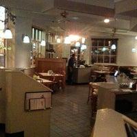 Photo taken at Nookies Tree Restaurant by John R D. on 3/21/2012