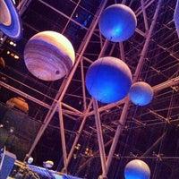 Planetarium København åbningstider side 6