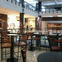Photo taken at Centro Comercial Camino Real by Daniela G. on 3/10/2012