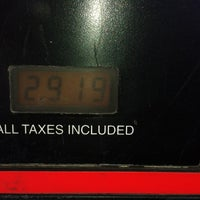 Photo taken at Kwik Shop by Stephanie M. on 5/7/2012