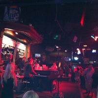 Photo taken at Howl At The Moon by Patty H. on 6/4/2012