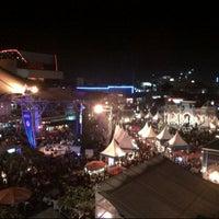 Photo taken at La Piazza by Dedy H. on 8/12/2012