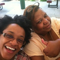 Photo taken at SONIC Drive In by Latifah C. on 8/23/2012