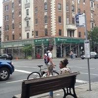 Photo taken at Starbucks by Gail M. M. on 8/17/2012