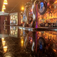 Photo taken at Hard Rock Cafe Boston by Amanda R. on 7/17/2012