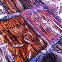 Photo taken at Mahogany Market by Eric B. on 8/25/2012