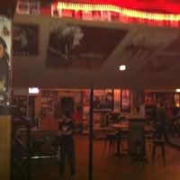 Photo taken at Yield Bar by Jim B. on 2/23/2012
