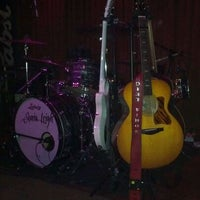 Photo taken at The Gramophone by Deb D. on 3/8/2012
