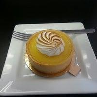 Photo taken at B K Bakery by Deth I. on 9/13/2012