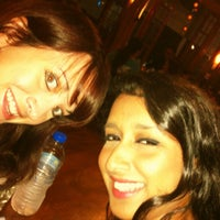 Photo taken at Bongo Bar by Becky on 7/8/2012