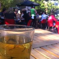 Photo taken at Rontoms by Kelsi K. on 7/7/2012
