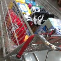 Photo taken at Costco Wholesale by Jelene W. on 8/17/2012