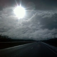 Photo taken at Alligator Alley by E.D. C. on 3/9/2012