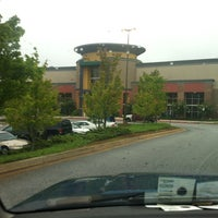 Photo taken at LA Fitness by Simply W. on 7/14/2012