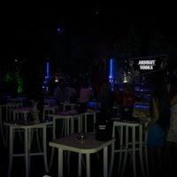 Photo taken at Vittoria by Umit M. on 6/2/2012