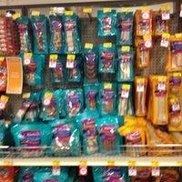 Photo taken at PetSmart by Michael D. on 8/4/2012