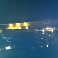 Photo taken at Bethel Road Pub by Katie L. on 5/3/2012