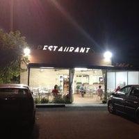 Photo taken at Restaurant Sidamon by Janina P. on 6/29/2012