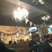 Photo taken at 1885 Burger Store by Chris Z. on 2/11/2012