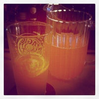 Photo taken at Brew-Stirs Clintonville Tavern by Jon B. on 5/7/2012