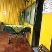 Photo taken at Los Garotos by Fernando I. on 7/11/2012
