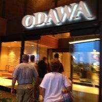 Photo taken at Odawa Casino by Morgan B. on 7/3/2012