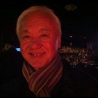 Photo taken at Glen Park Station Bar by ROmary on 2/8/2012