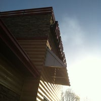 Photo taken at Cookout by Alyssa M. on 4/2/2012