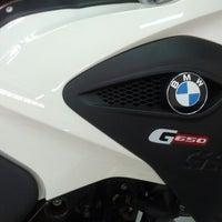 Photo taken at Raviera Motors by MotoTuristas on 9/6/2012