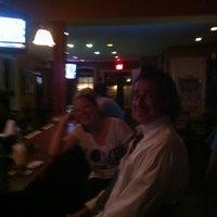 Photo taken at Casey's Tavern by Gun S. on 3/21/2012