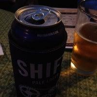 Photo taken at McHale's Irish Pub by Ben U. on 4/21/2012