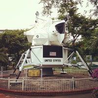 ท้องฟ้าจำลอง (bangkok Planetarium)
