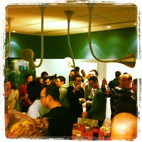 Photo taken at Payoneer by Ben Yaniv C. on 3/15/2012